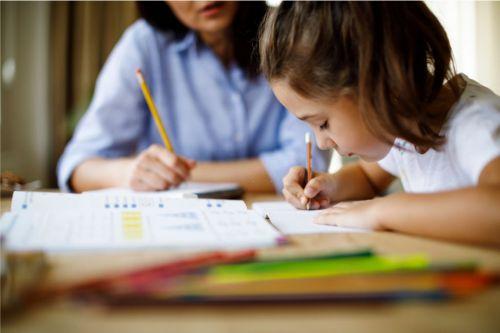 Prelación estatal de tutores 2021-2022