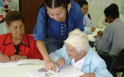 Convocatoria para cubrir vacantes de Supervisores Escolares de los nuevos Centros de Educación Básica para Adultos