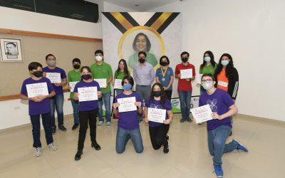 """""""Sinaloa da terror… en matemáticas y además inspira"""", JAML"""