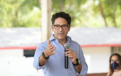 Sinaloa, listo para reanudar el Ciclo Escolar 2020-2021