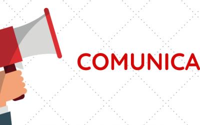 COMUNICADO PROMOCIÓN HORIZONTAL 2021-2022