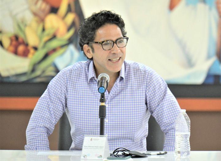 Sinaloa define los criterios de evaluación para el cierre del Ciclo Escolar 2020-2021
