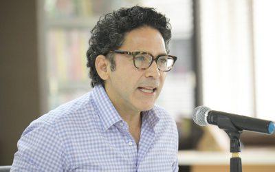 Más de 7 mil aspirantes participan en proceso de admisión a Educación Básica en Sinaloa